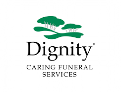 Review of Dignity Funeral Plans