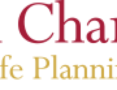 Review of Golden Charter Funeral Plans