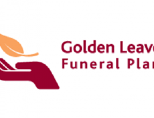 Review of Golden Leaves Funeral Plans