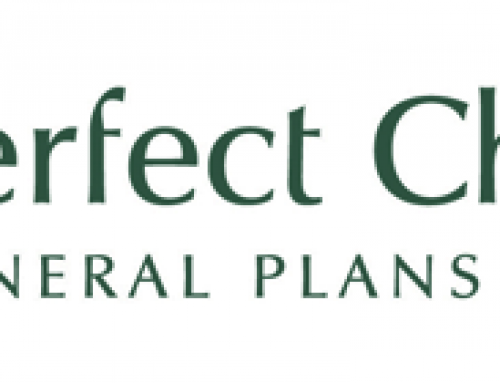 Review of Perfect Choice Funeral Plans